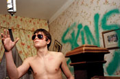 Hit Channel 4 show Skins