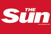 Sun may launch a Polish edition in UK