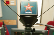 Virgin Radio: sale approved by shareholders