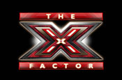 The  X Factor: returning to ITV this autumn