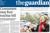 Guardian chooses Pluck to power social networking