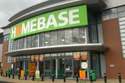 Homebase: retailer signs long-term deal with Sky IQ