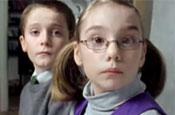 Cadbury: release dancing eyebrow Dairy Milk ad