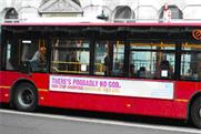 British Humanist Association: the sixth most complained about ad