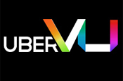 Ubervu: launches dashboard to track social media