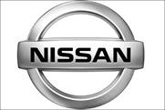 Nissan: hires Indicia to provide data insight for its CRM programme