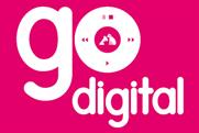 HMV: offers Top 40 downloads for 40p
