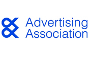 AA: online adspend halved in 2008