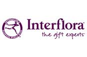 Interflora: AdWord trademark row