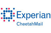 CheetahMail: opens office in New Zealand
