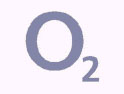 BT Wireless to be branded as O2