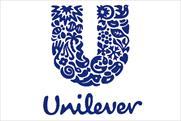 Unilever: turns to Amaze