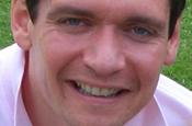 Barnett: Haygarth's head of digital and direct