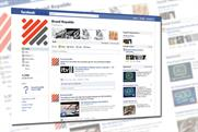 Facebook: does it resonate with the young more than Twitter?