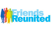 Friends Reunited: website receives upgrade
