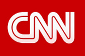 CNN: Philips to sponsor CNN webcast