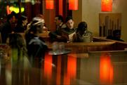 Eating out: good-value activity among 16- to 24-year-olds