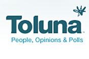 Toluna: new QuickSurvey service