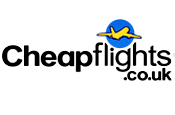 Cheapflights: appoints VCCP