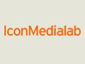 Icon Medialab shares suspended
