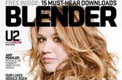 Blender: shutting down print edition