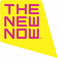 'The New Now': campaign slogan for New Look