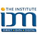IDM: new digital courses