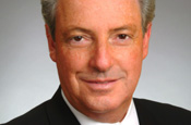 Roth: Interpublic's chief executive