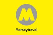 Merseytravel Passenger Transport Executive: leads Start initiative