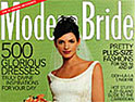 Conde Nast buys Modern Bride for £36m