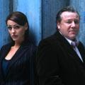 'Vincent': Lindemans' sponsoring on ITV