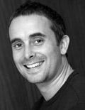 Goldman: boosting interactivity at Hal Riney