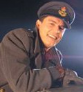 Captain Jack: Barrowman reprises role for 'Torchwood'
