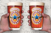 Newcastle Brown Ale: moves to a new home in Yorkshire