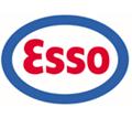 Esso: ExxonMobil appoints Euro RSCG