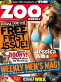 Zoo: Australian edition