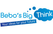 Bebo: Big Think campaign offers Gordon Brown interview
