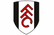 Fulham FC: teams up with Boston Red Sox