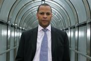 Dominic Carter: News International's new commercial director