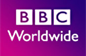 BBC Worldwide: expected to report a fall in profits