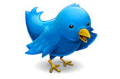 Twitter: hires Macgillivray from Google