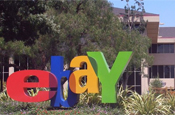 EBay: puts Skype up for sale