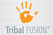 Tribal Fusion: welcomes George Odysseos onboard