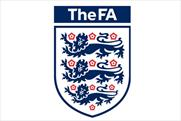 The FA: payout to Fiat after ending commercial deal