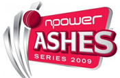 Ashes: sponsored by npower