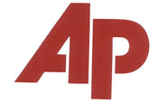 AP: 'mad as hell' about content scraping