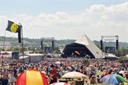 Glastonbury: the BBC plans 177 hours of digital coverage this weekend