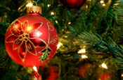 Christmas survey: report by Deloitte shows spend will fall