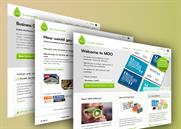 Moo.com hands digital account to Steak
