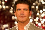 Simon Cowell: X Factor judge strikes gold